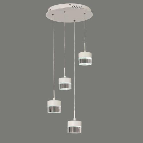 lampen leuchten kaufen im online shop von lampen profi24. Black Bedroom Furniture Sets. Home Design Ideas