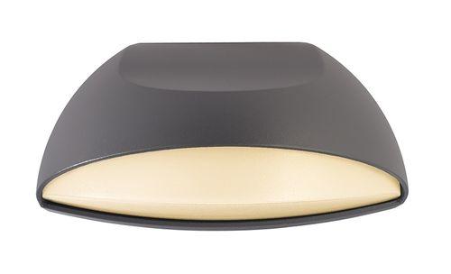 Moderne Lampen 84 : Deckenlampen von ltzzt und andere lampen für wohnzimmer online